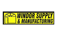 Windor Supply & Manufacturing