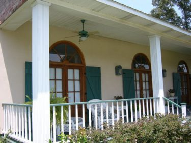 Our Selection Of Porch Columns Are An Easy, Inexpensive Way To Elevate The  Look Of Your Home And Make Your Porch A More Inviting Space.