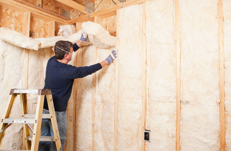 Roofing Drywall Amp Insulation Lumber One